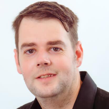 Craig Mauer Intern Sales Agent